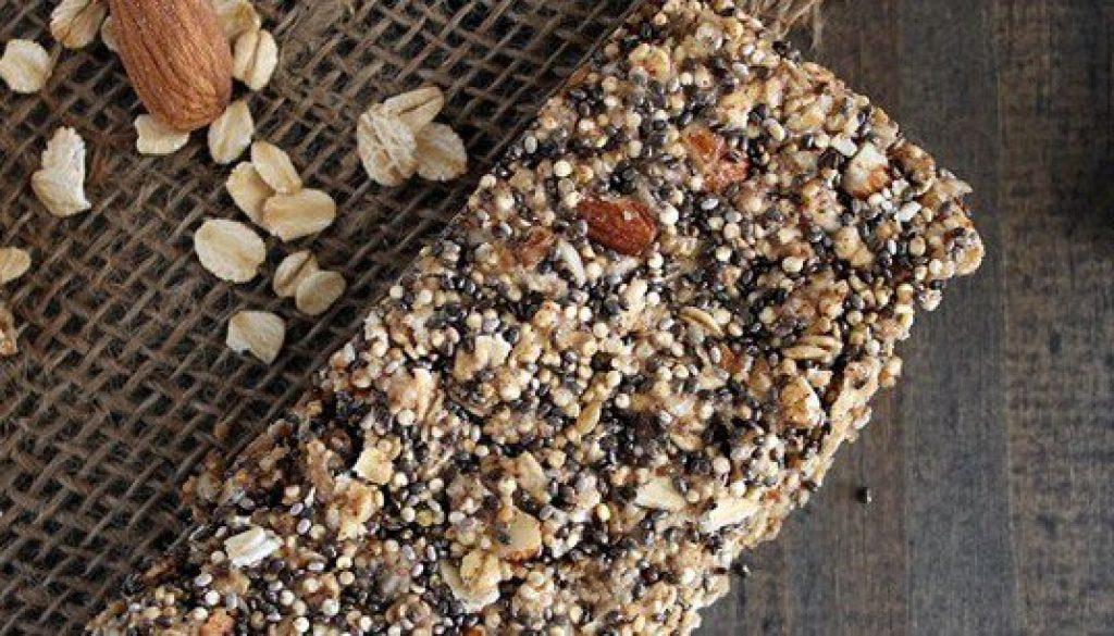 Quinoa-Chia-Seed-Protein-Bars-e1417988223528