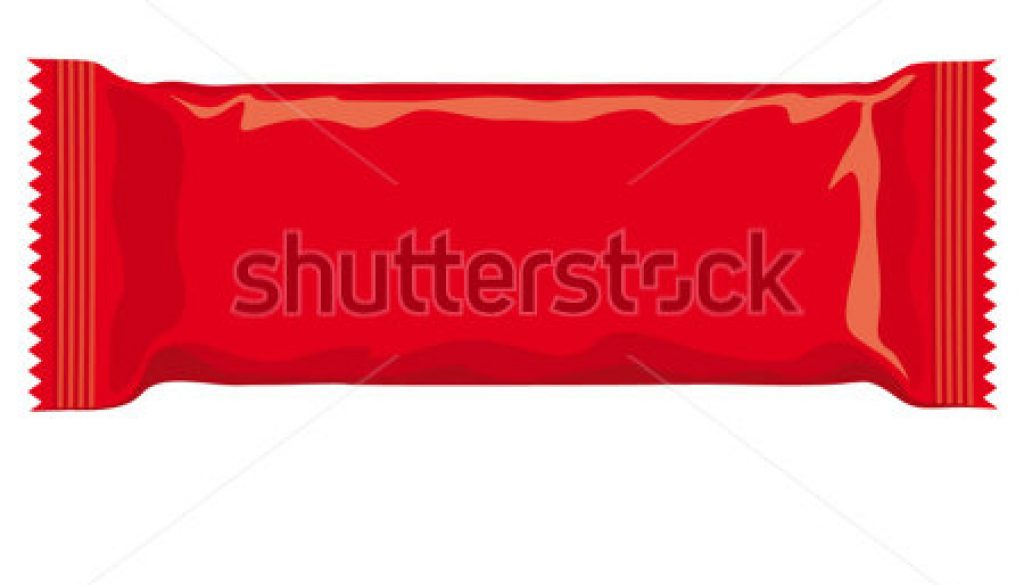 stock-vector-vector-visual-of-red-flow-wrap-plastic-foil-packet-packaging-or-wrapper-for-biscuit-wafer-98344217