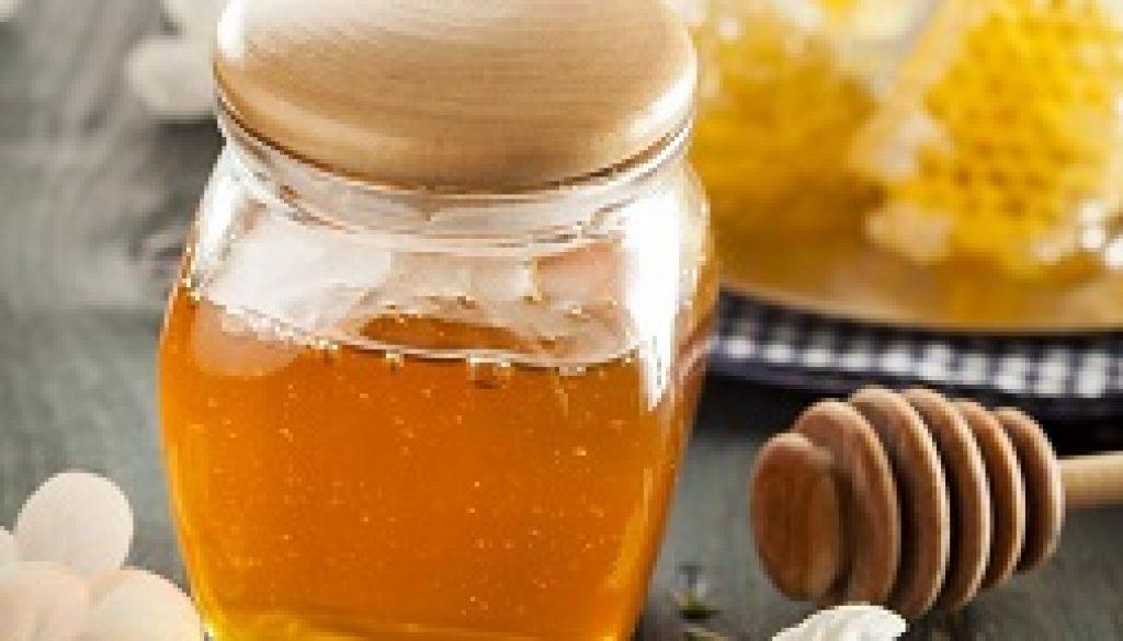 Manuka-Honey-Benefits-Allergies-1