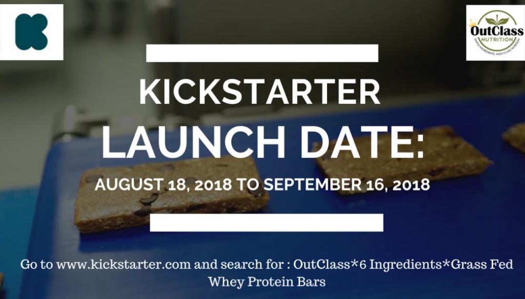 kickstarter Ad 9