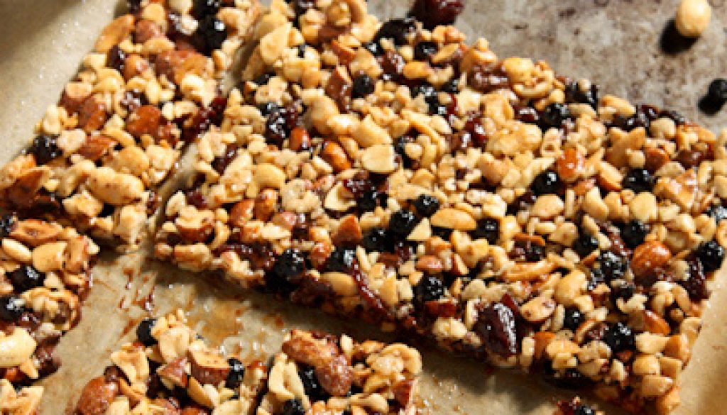 Nuts and Fruits Energy Bars_AFarmgirlsDabbles_AFD 2 2