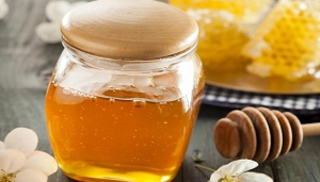 Manuka-Honey-Benefits-Allergies-2